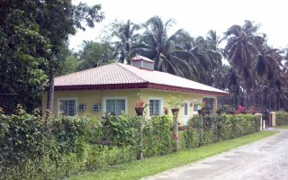 FOR SALE: Lot / Land / Farm Negros Occidental > Bacolod City 1