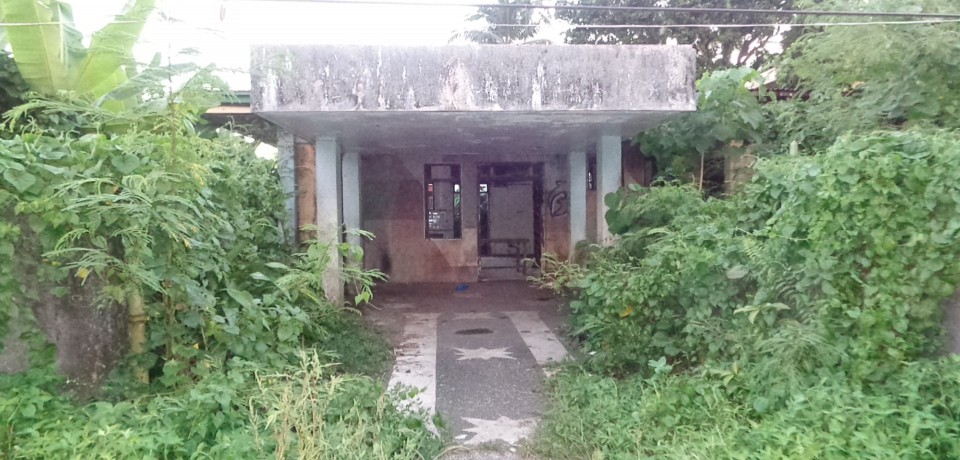 FOR SALE: House Eastern Samar 3