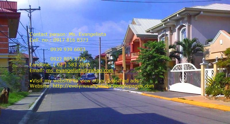 FOR SALE: Lot / Land / Farm Rizal 2