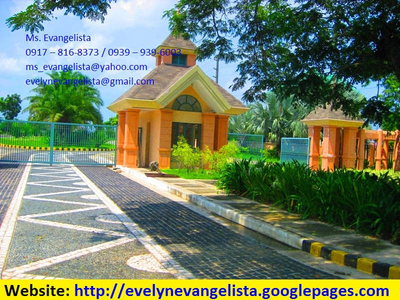 FOR SALE: Lot / Land / Farm Pangasinan 0