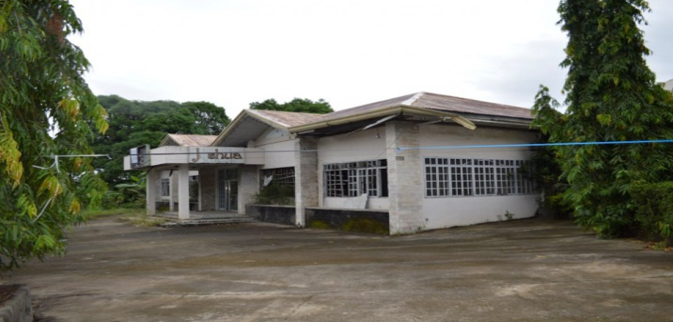 FOR SALE: House Bataan 10