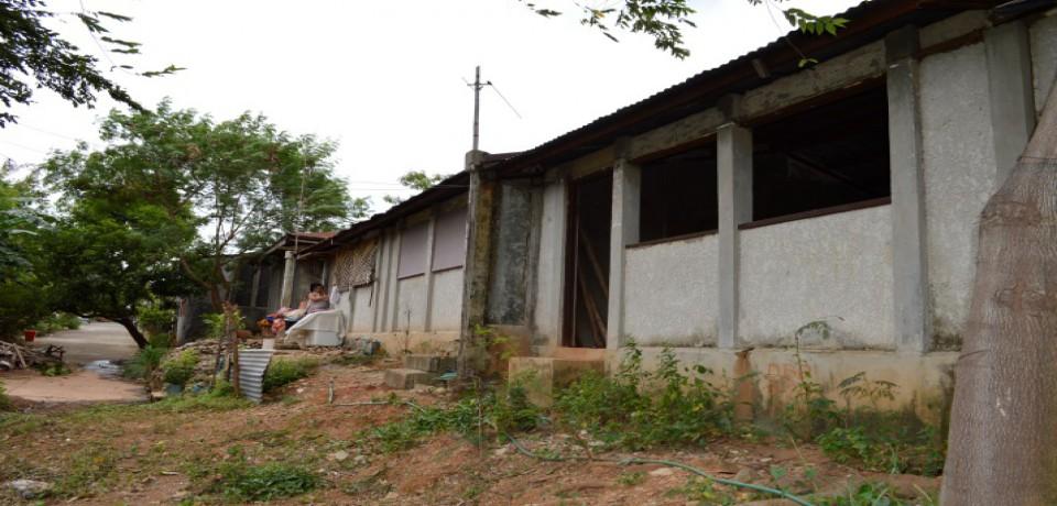 FOR SALE: House Bataan