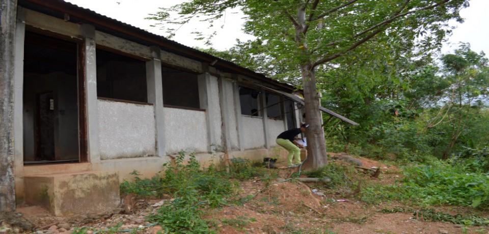 FOR SALE: House Bataan 2