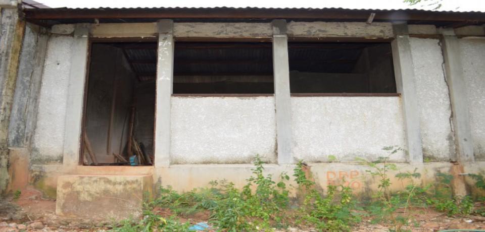 FOR SALE: House Bataan 4