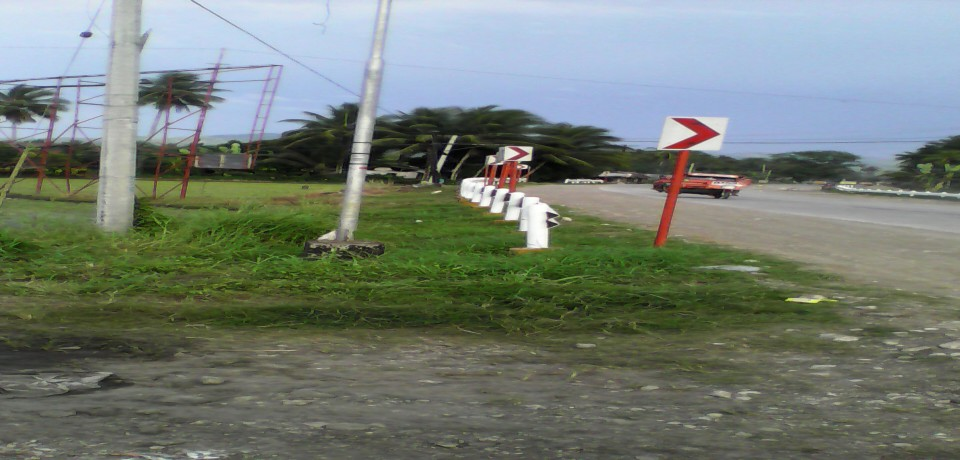FOR SALE: Office / Commercial / Industrial Agusan del Sur 11