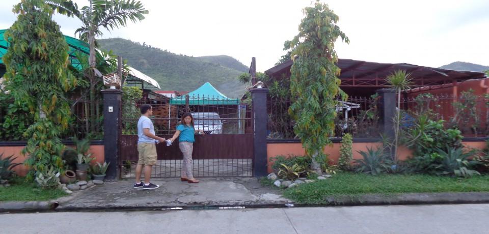 FOR SALE: House Leyte > Tacloban City 2