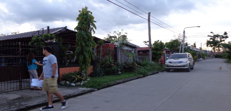 FOR SALE: House Leyte > Tacloban City 4