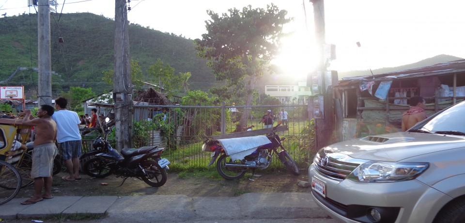 FOR SALE: House Leyte > Tacloban City 7