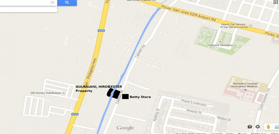 FOR SALE: House Leyte > Tacloban City 8
