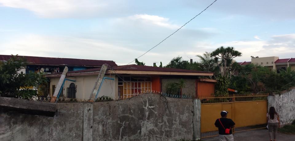 FOR SALE: House Leyte > Tacloban City 3