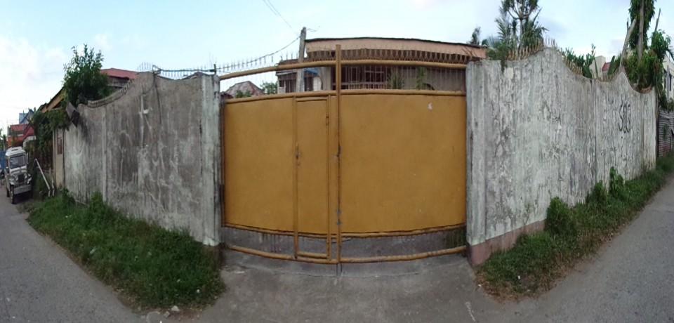 FOR SALE: House Leyte > Tacloban City 6