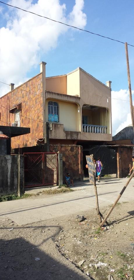 FOR SALE: House Leyte > Tacloban City