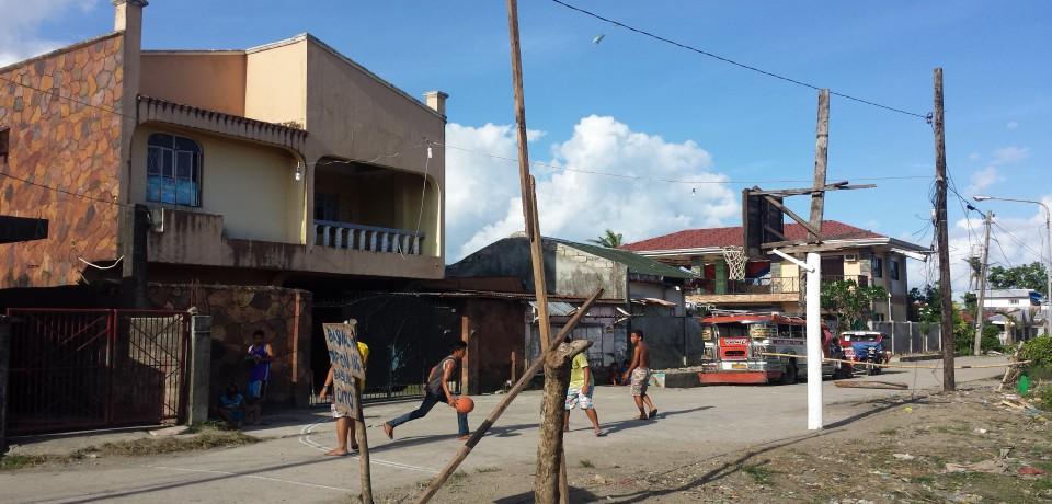 FOR SALE: House Leyte > Tacloban City 1