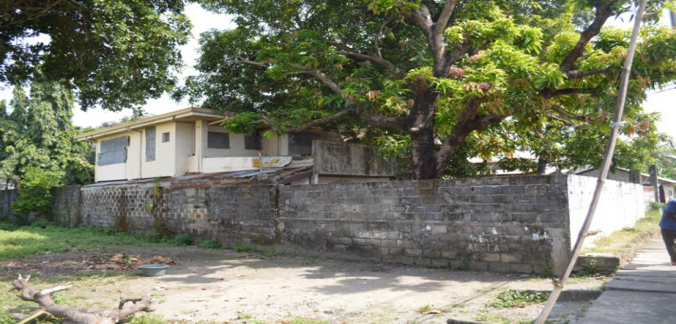 FOR SALE: House Pangasinan > Dagupan City 7