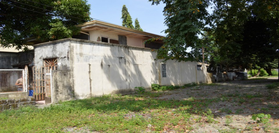 FOR SALE: House Pangasinan > Dagupan City 9