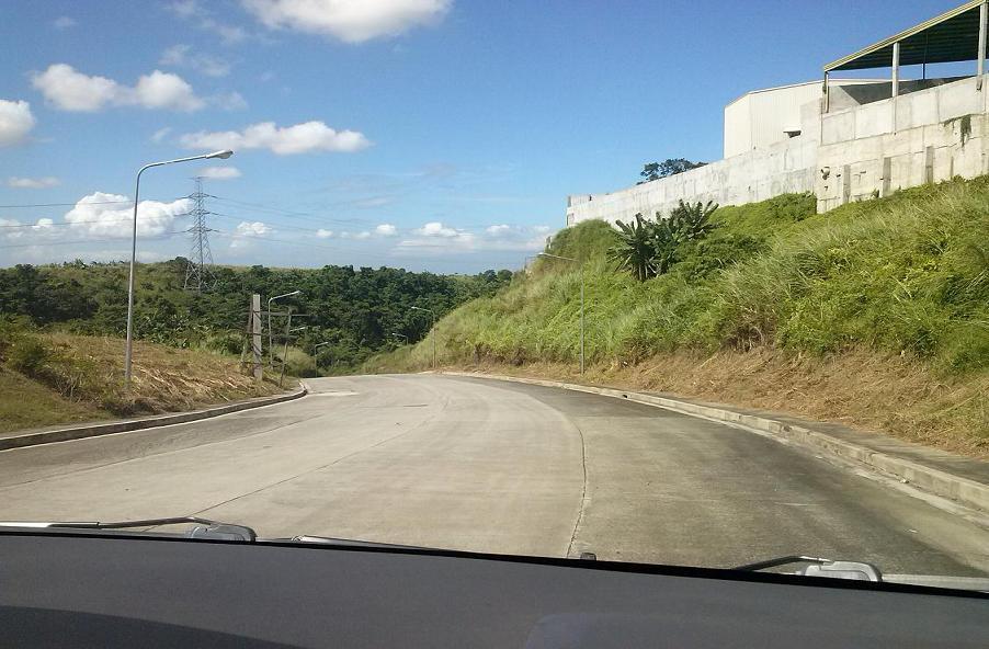 FOR SALE: Lot / Land / Farm Cavite > Dasmarinas 7