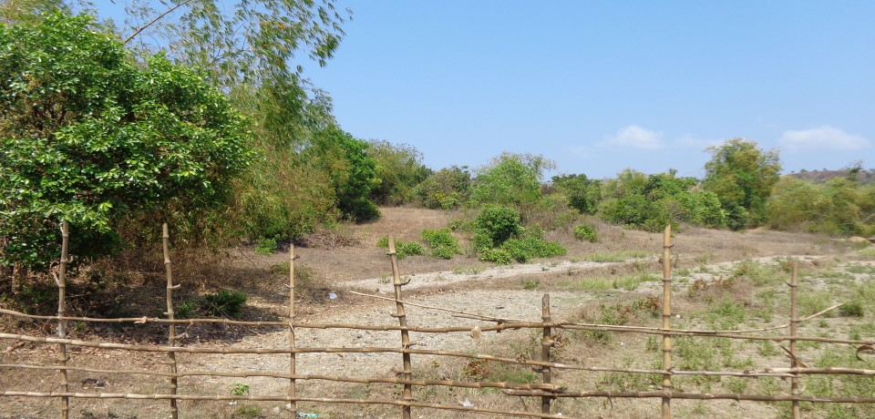 FOR SALE: Lot / Land / Farm Zambales 4