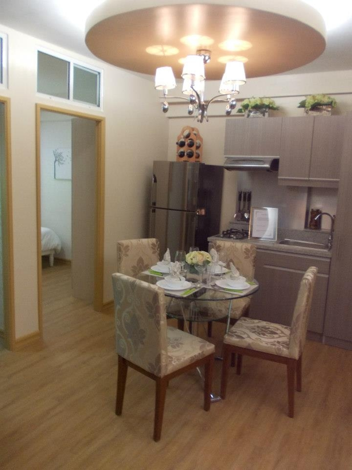 FOR SALE: Apartment / Condo / Townhouse Manila Metropolitan Area > Paranaque 12