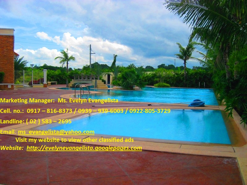 FOR SALE: Lot / Land / Farm Cavite 2