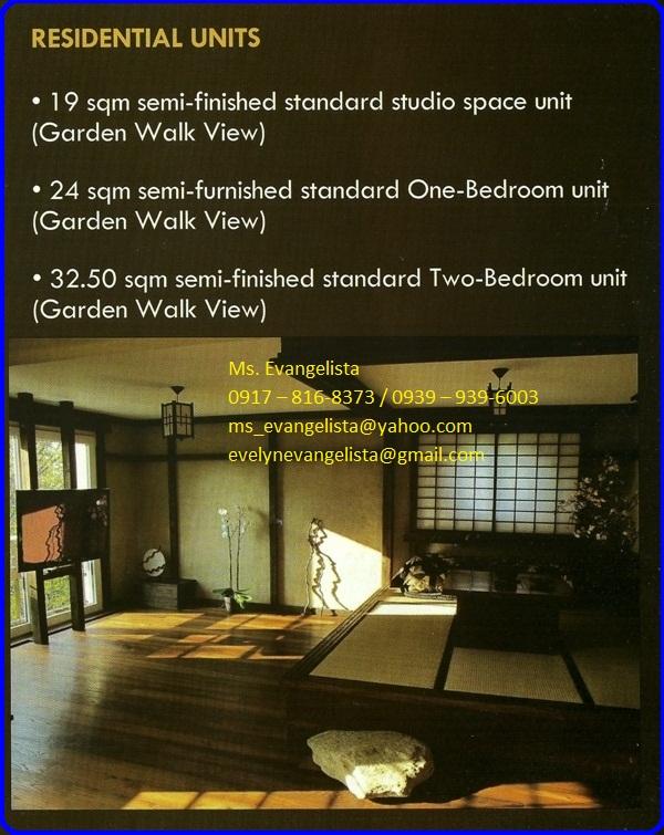 FOR SALE: Apartment / Condo / Townhouse Rizal 2