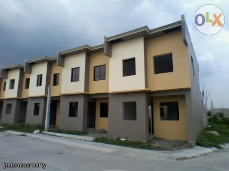 Rent to own house in cavite