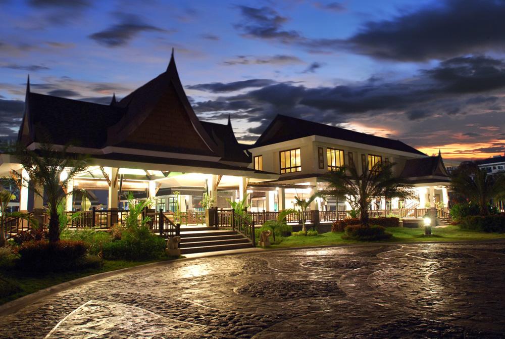 FOR SALE: Apartment / Condo / Townhouse Manila Metropolitan Area 7