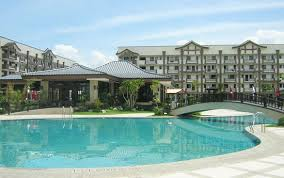 FOR SALE: Apartment / Condo / Townhouse Manila Metropolitan Area 3