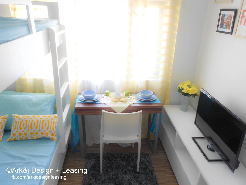 FOR SALE: Apartment / Condo / Townhouse Abra 8