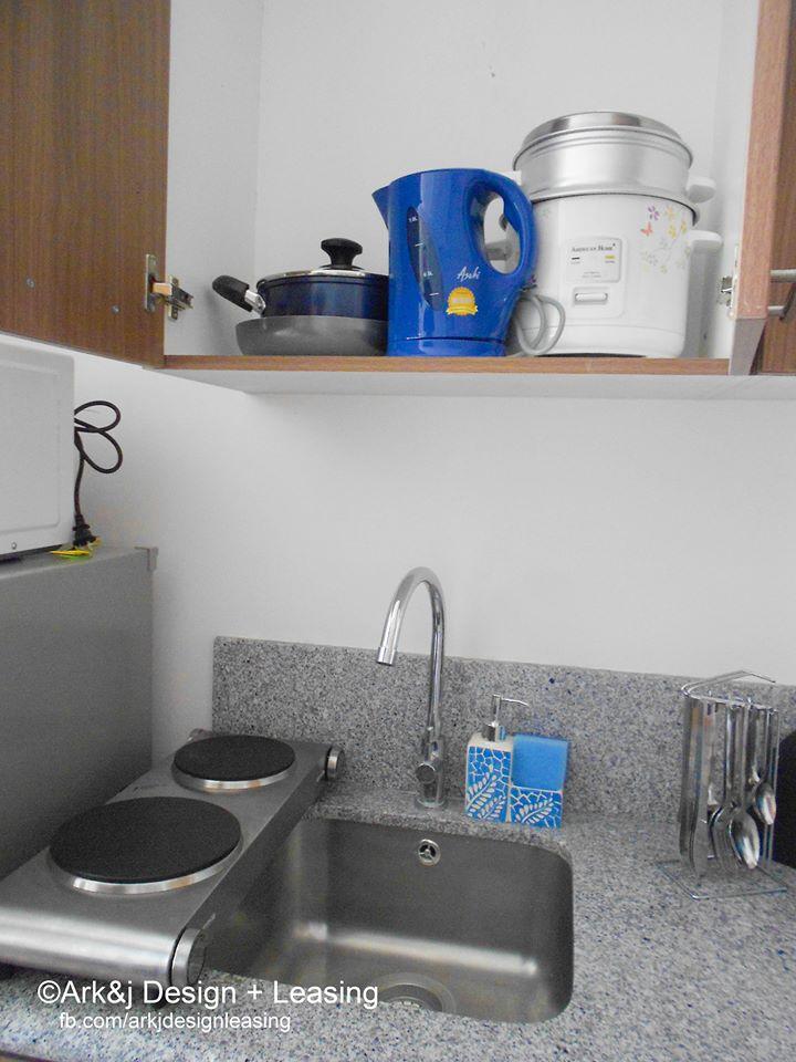 FOR SALE: Apartment / Condo / Townhouse Abra 3
