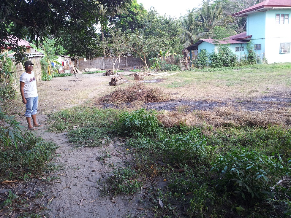 FOR SALE: Lot / Land / Farm Zambales 0