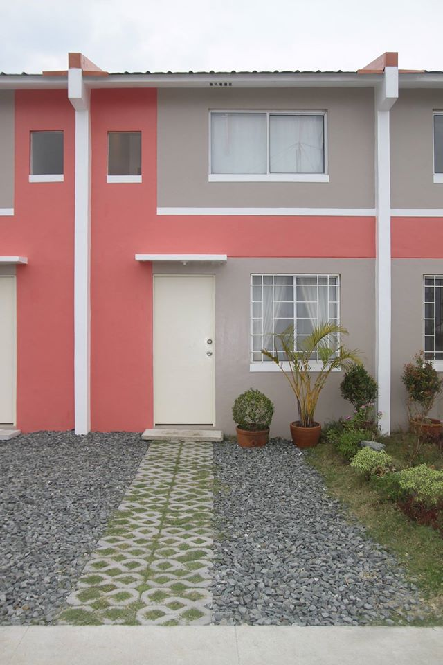 FOR SALE: Apartment / Condo / Townhouse Cavite 5