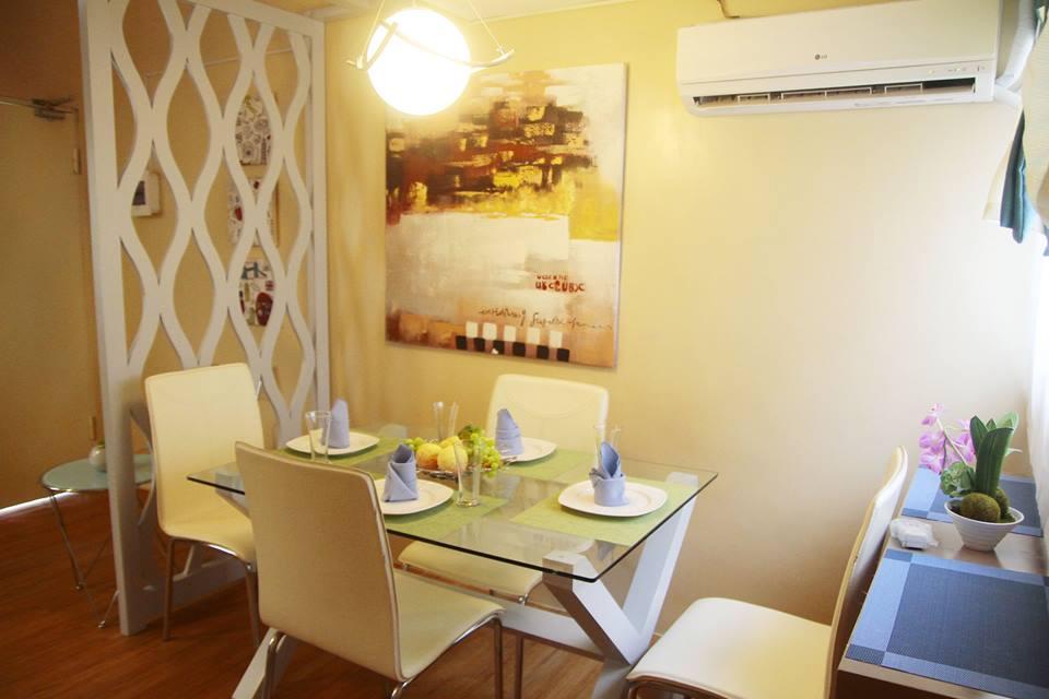 FOR SALE: Apartment / Condo / Townhouse Cavite 5