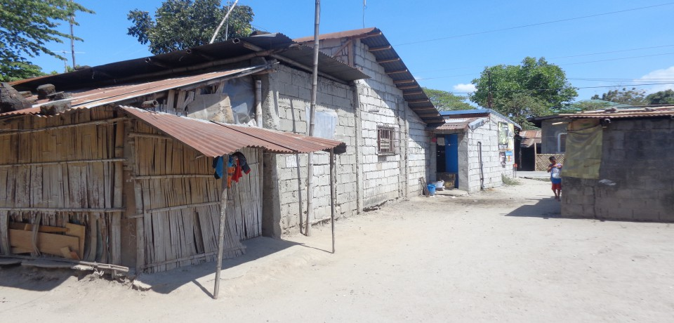 FOR SALE: Lot / Land / Farm Pampanga 4