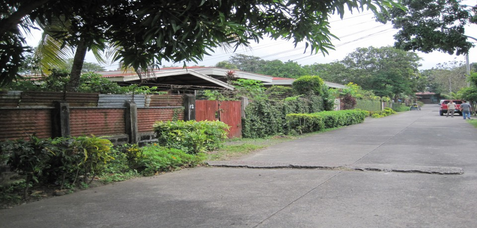 FOR SALE: House Negros Occidental 6