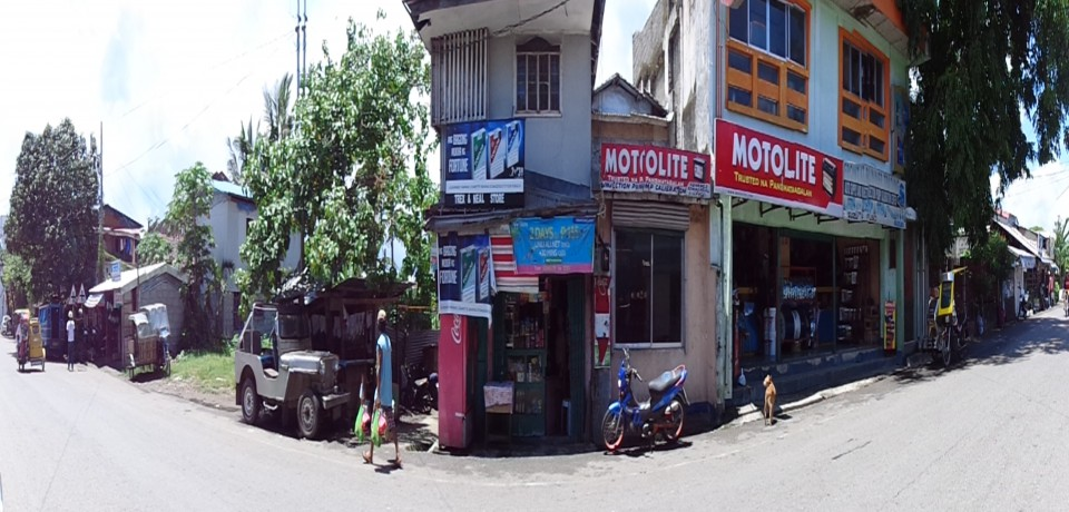 FOR SALE: Office / Commercial / Industrial Samar 1