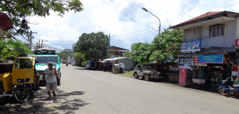 FOR SALE: Office / Commercial / Industrial Samar 2