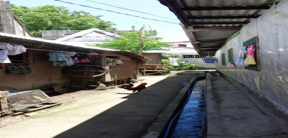 FOR SALE: Office / Commercial / Industrial Samar 9