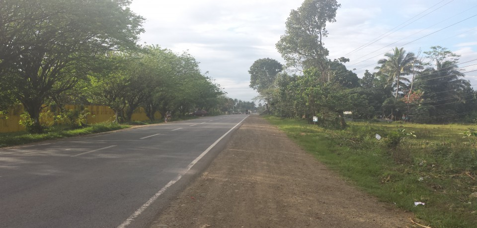 FOR SALE: Lot / Land / Farm Misamis Oriental 2