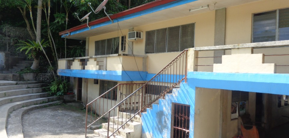 FOR SALE: Office / Commercial / Industrial Camarines Sur 1