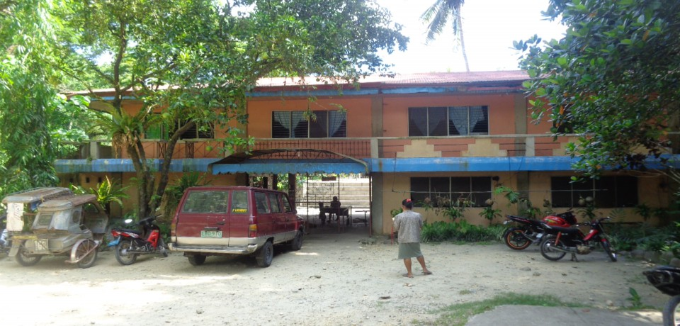 FOR SALE: Office / Commercial / Industrial Camarines Sur 9