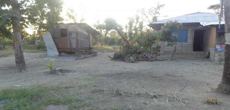 FOR SALE: Apartment / Condo / Townhouse Nueva Ecija 1