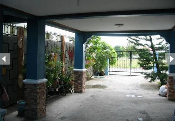 FOR SALE: House Pampanga > Other areas 4