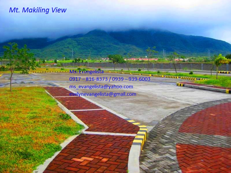 FOR SALE: Lot / Land / Farm Batangas > Other areas 4