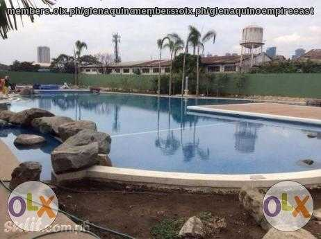 FOR SALE: Apartment / Condo / Townhouse Abra 4