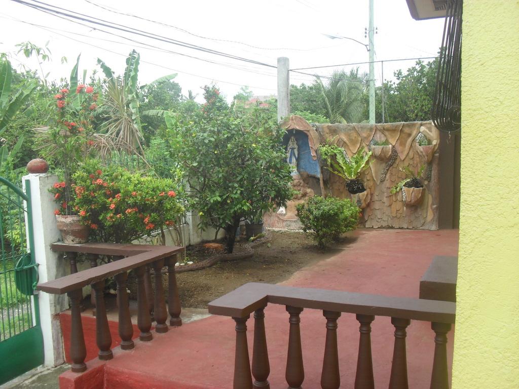 FOR SALE: House Davao >Davao City 3