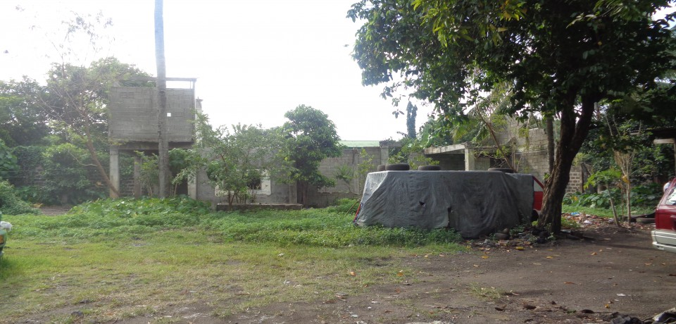 FOR SALE: Apartment / Condo / Townhouse Negros Occidental > Bacolod City 2