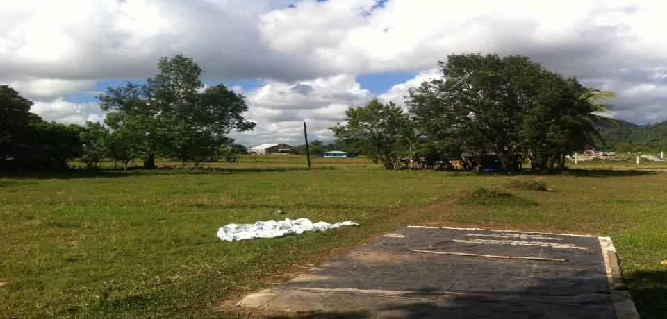 FOR SALE: Lot / Land / Farm Surigao del Norte