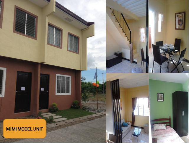 FOR SALE: Apartment / Condo / Townhouse Cebu > Mactan 0