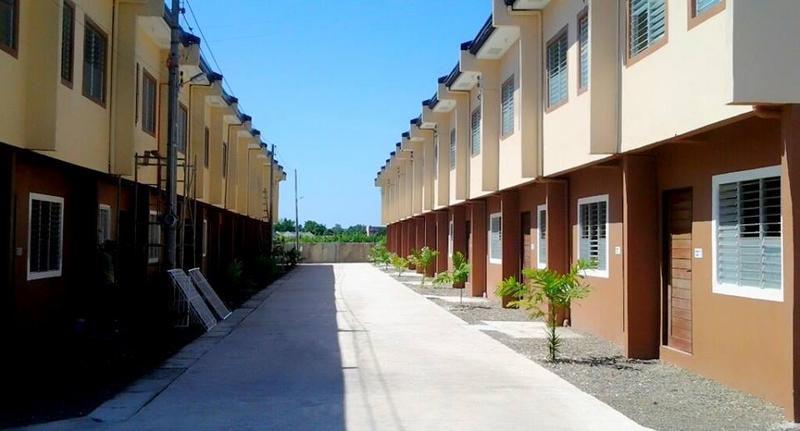 FOR SALE: Apartment / Condo / Townhouse Cebu > Mactan 4