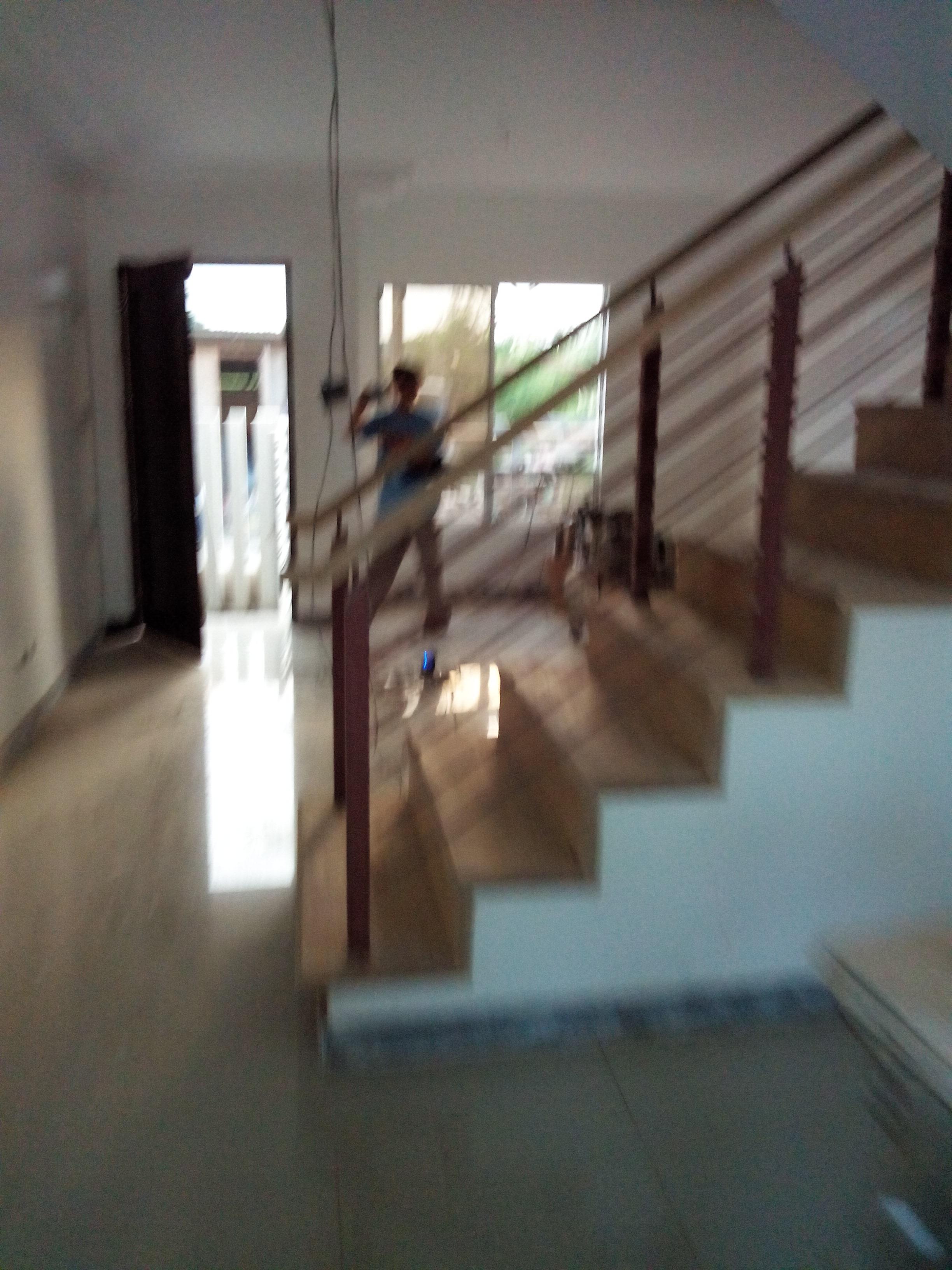 FOR SALE: House Manila Metropolitan Area > Pasig 2